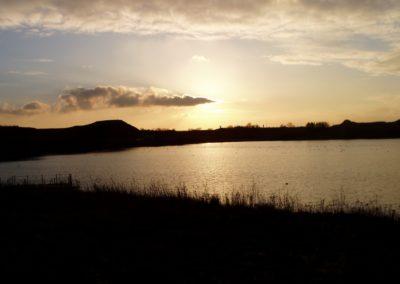 kj_soe_solnedgang